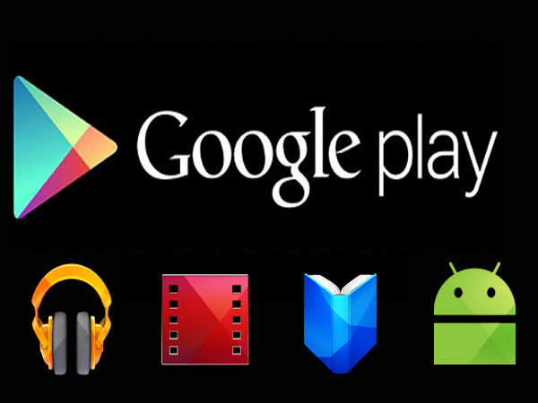 Google Is Introducing Paid App Listings In Play Store