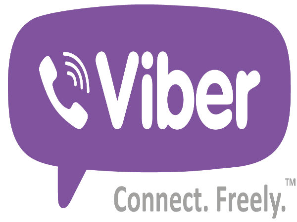 Messaging App Viber Launches Gaming Service For Its Users Worldwide