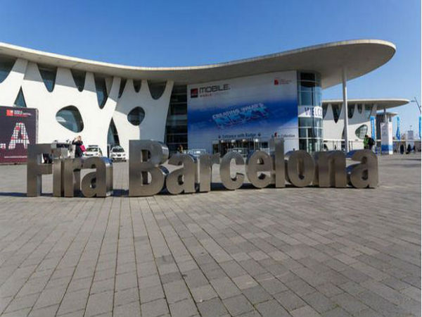 MWC 2015: From Phones to Tablets and Wearables, Everything We Expect