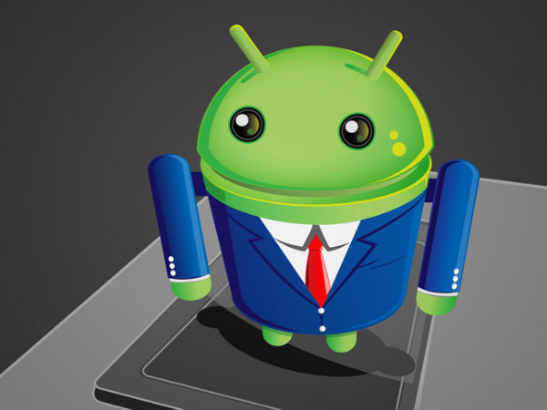 Google Reveals Android Work Mobile Device Management Program