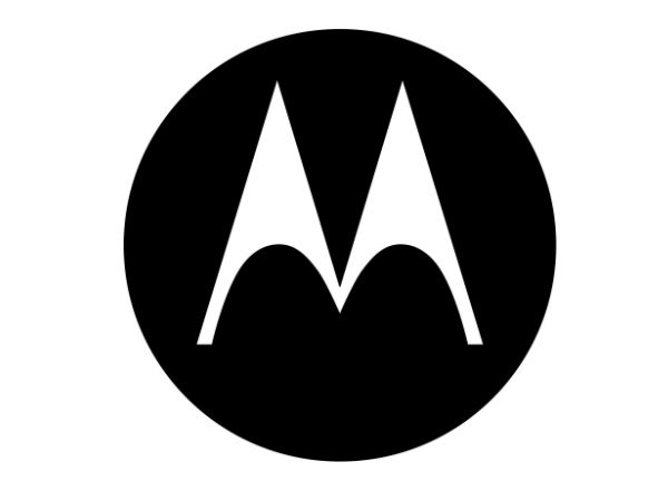 Motorola India Users to Get 2GB Free Data From Airtel