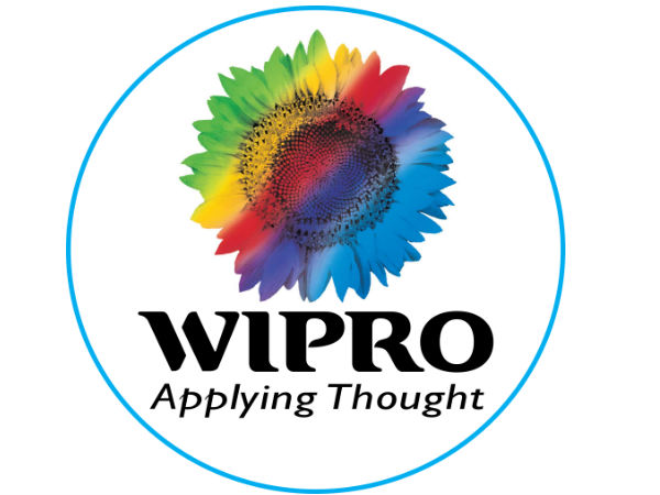 Wipro Partners Firms on Software Optimising LNG Supply Chain