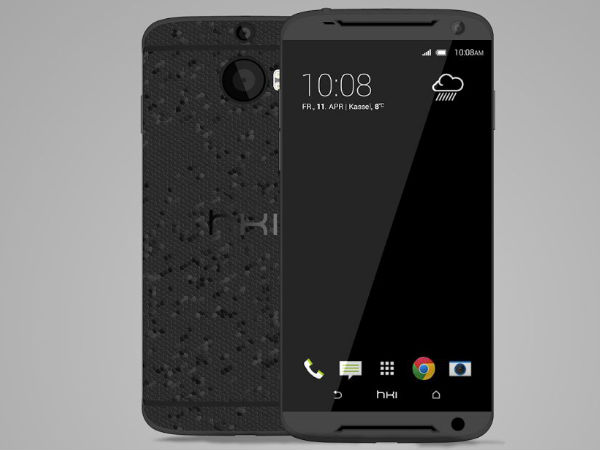 HTC One (M9): What to Expect from the Company's Next Flagship Phone