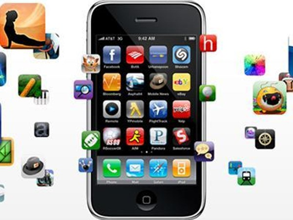 Delete Rogue Apps: