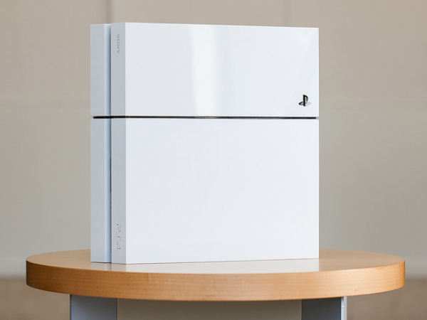 PlayStation 4: 10 Tips and Tricks You Should Know