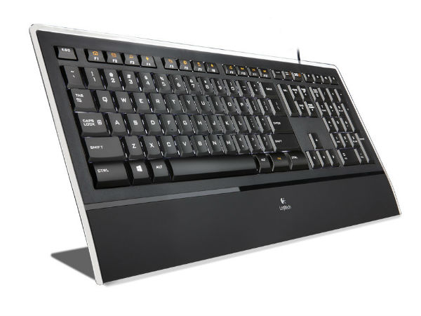 Use a Mouse and Keyboard with the PS4