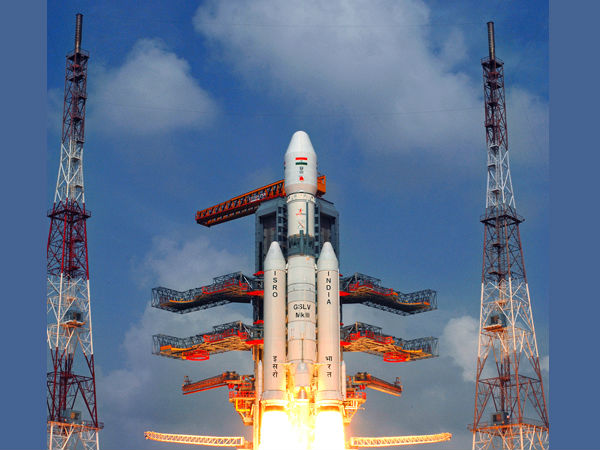 India to launch fourth Navigation Satellite March 9