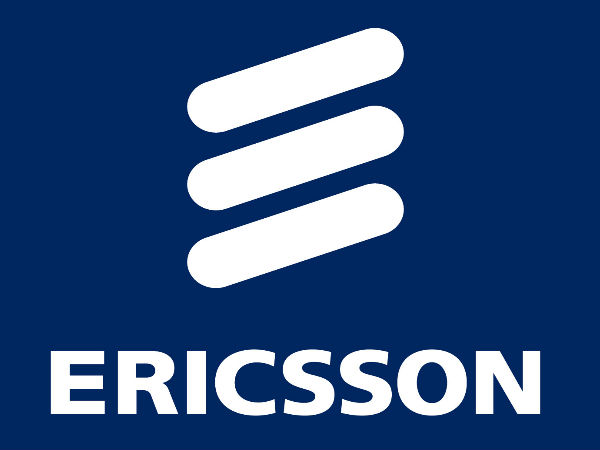 Ericsson partners with Sterlite for smart city initiatives