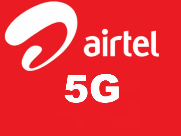 Airtel, China Mobile tie up for 5G, Telecom Eqpt Procurement