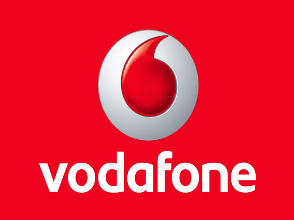 Trai asks Vodafone to Stop using 111 for Customer Services