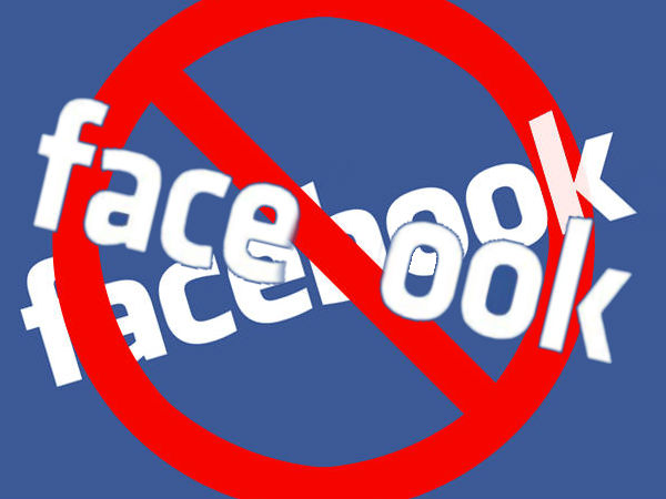 Facebook Blocks Boy Who Questioned Obama's Love for US