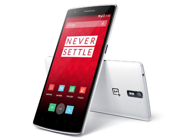 OnePlus to enter new product category in April
