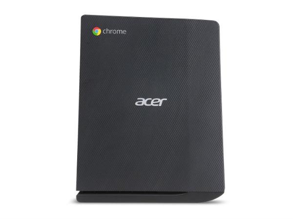 Find Your Laptop – Google Chromebooks