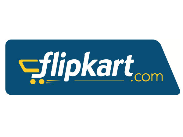 Flipkart Acquires Mobile Advertising Agency AdlQuity