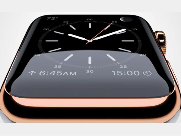 10 Apple Watch Pros And Cons Users Should Know About