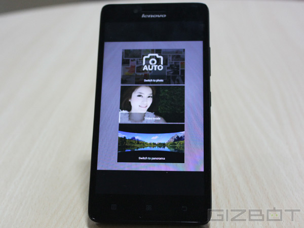 Lenovo A6000 Review: Impressive Phone At Amazing Price
