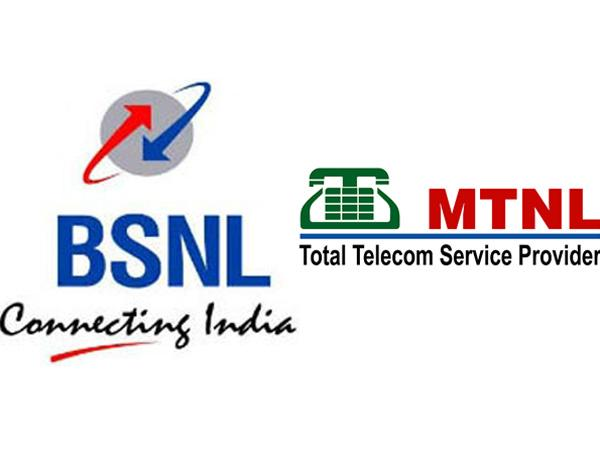 Subscribers owe Rs 3,407.39 cr to BSNL and MTNL