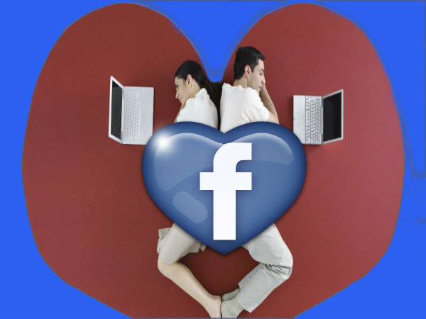 Ex-hubby Sued for Posting Divorce Details on Facebook in Qatar
