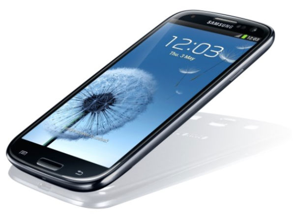 Samsung Galaxy S3 Neo Faces Another Price Cut, Available for Rs 11,499