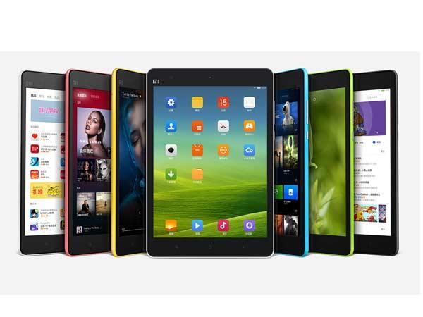 7 Reasons to Buy Xiaomi Mi Pad Instead of Apple iPad Mini 3