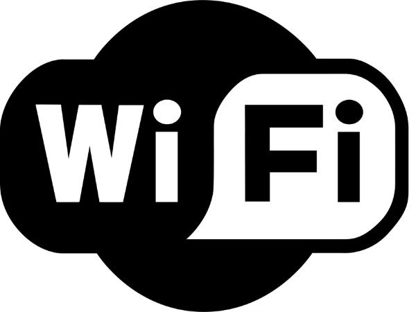 Indian-American engineer Invents a New Technology for Wi-Fi Network