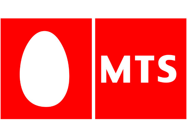 MTS India Offering Full Talk-time, Free Internet Data and More