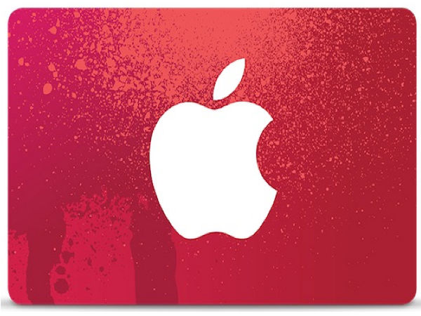 Apple to Attract Android Users With New Trade In Program