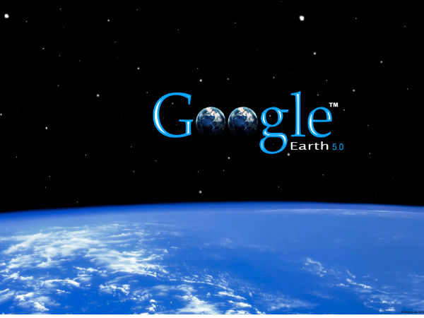 Taj Mahal Tops the List of Best Places to Visit via Google Street View
