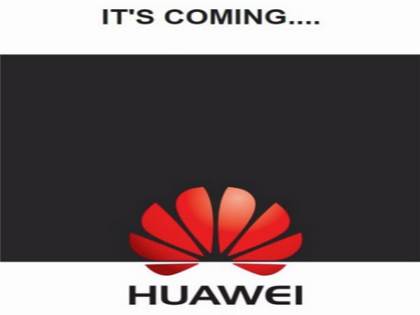 Huawei's Answer to Samsung Galaxy S6: Ascend P8 is All Set for Launch