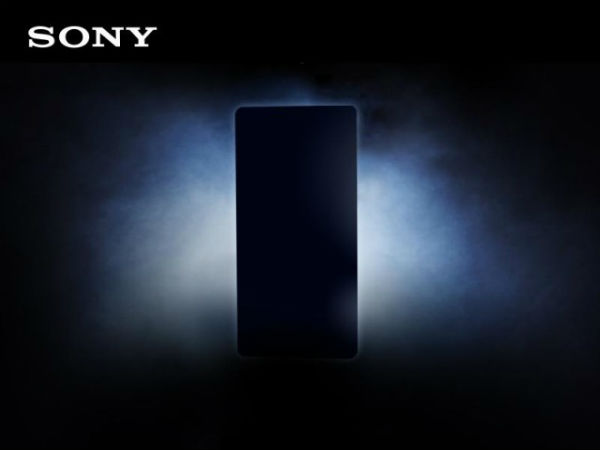 Samsung to Face Stiff Competition: Sony Xperia Cosmos is Coming
