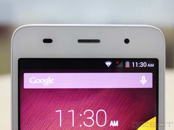 Lava Iris X8 Review: Apart from Camera, Everything is Noteworthy