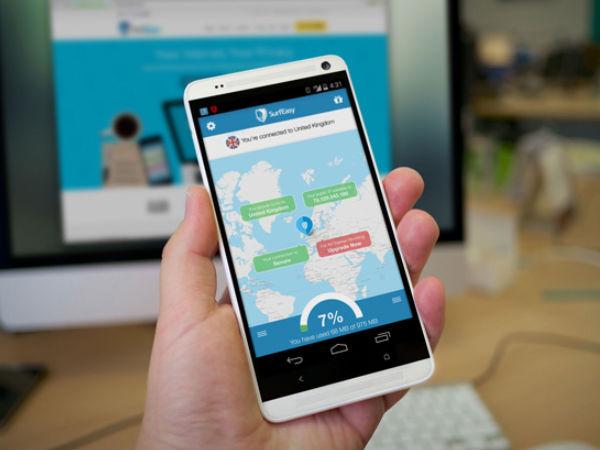 Opera Acquires Online Privacy Company SurfEasy Inc