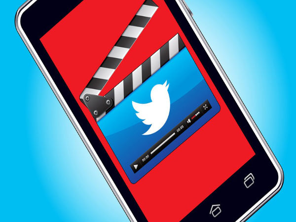 Twitter Users Watch more Movies that non-users: Survey