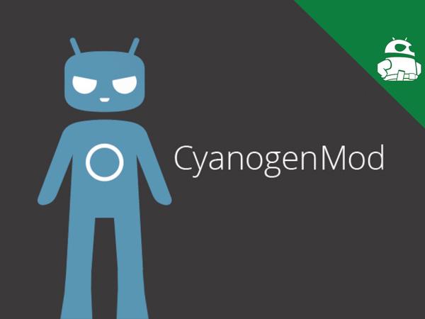 Cyanogen's CEO, Kirt McMaster Dreams Of A