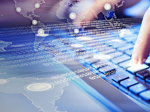 Govt depts to share Software code of e-Governance Apps