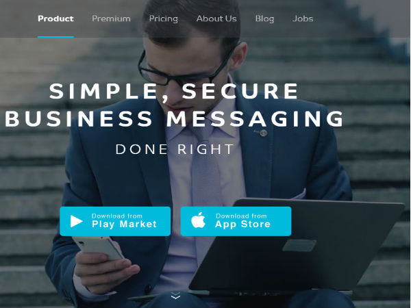 Avaamo App: A Whatsapp Rival for Business Users is Now Available