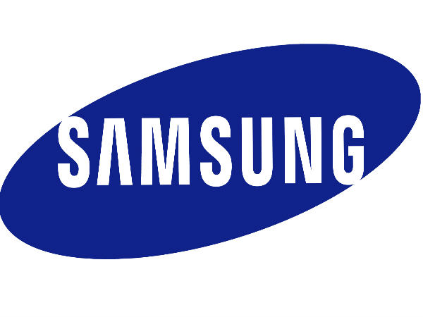 Samsung Equips Iris Recognition In Upcoming Tablets