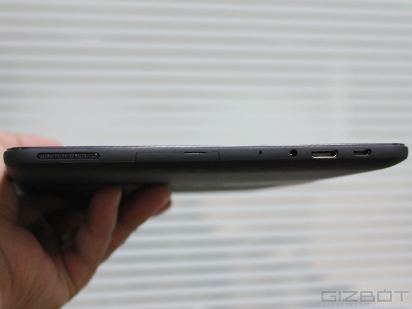 Swipe Ultimate Tablet Review: Is it Good For Business?