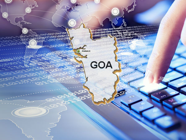 Goa Mulling Special Software to Track illegal Sex Tests