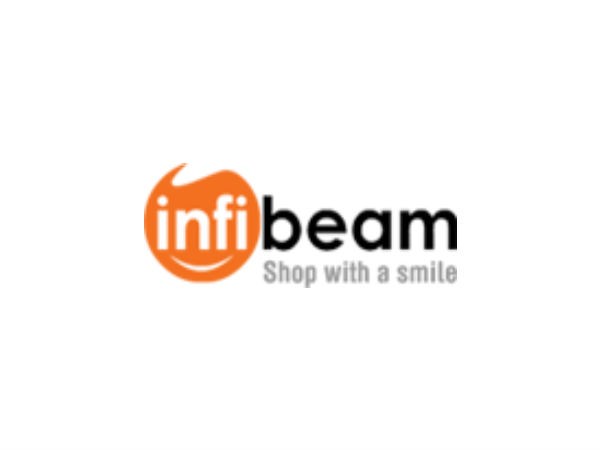 Infibeam 9 Junction: A Place Where You Can Shop Gadgets