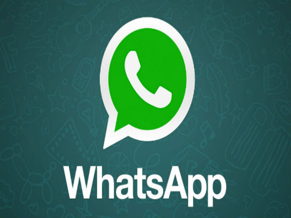 WhatsApp finally adds voice calls for all Android users: How to Enable