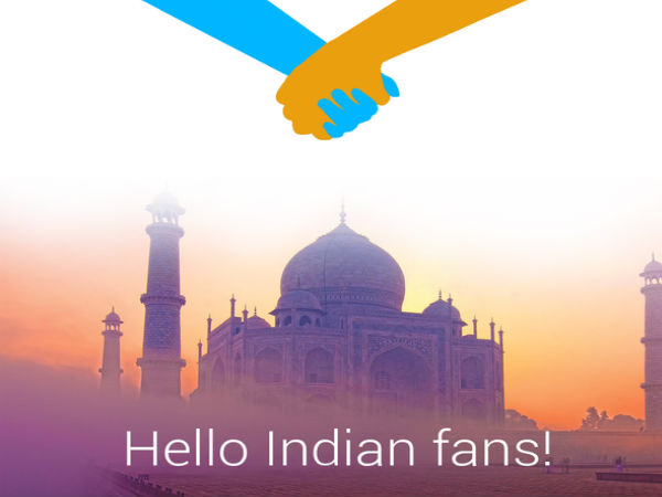 Xiaomi's Biggest Rival in China is Now Coming to India
