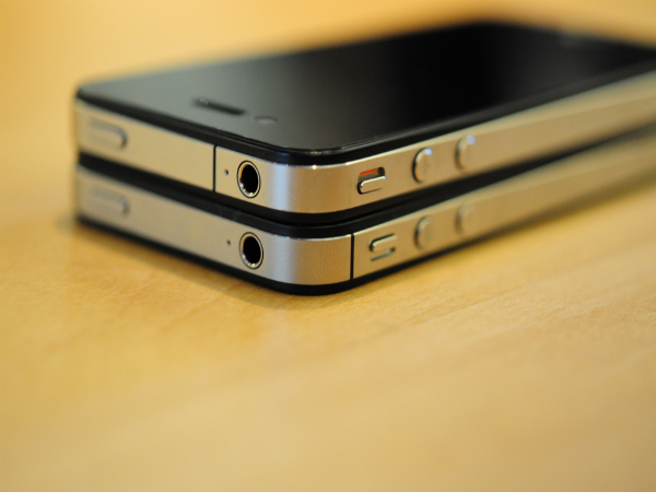 How To Speed Up Your Sluggish Apple iPhone 4s
