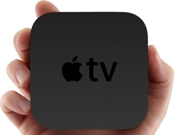 New Apple TV Tipped To Debut This Summer: Report