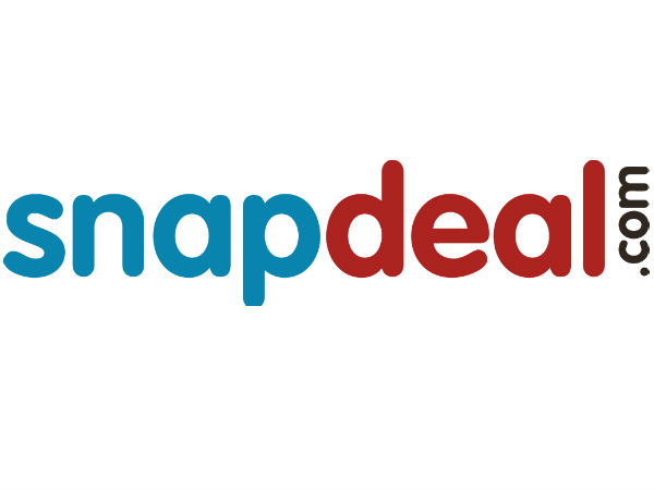 Snapdeal Acquires Majority Stakes in RupeePower