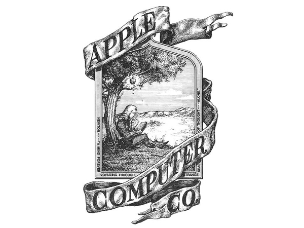 10 Lesser Known Facts about Apple on its 39th Birthday!