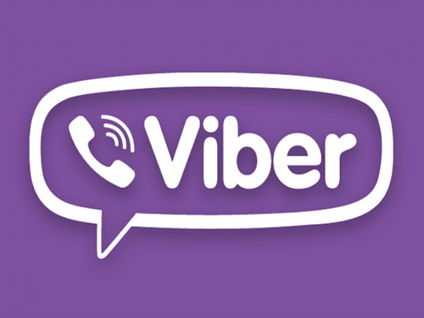 Viber Android App Updated With Support for Android Wear Devices