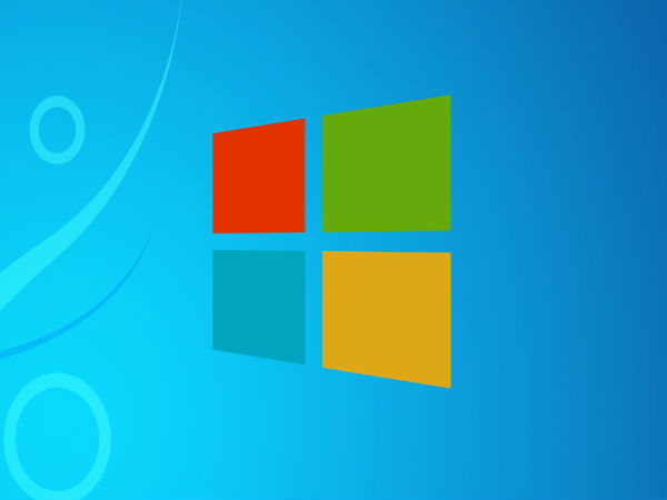 Microsoft New Music and Video Apps for Windows 10 Released