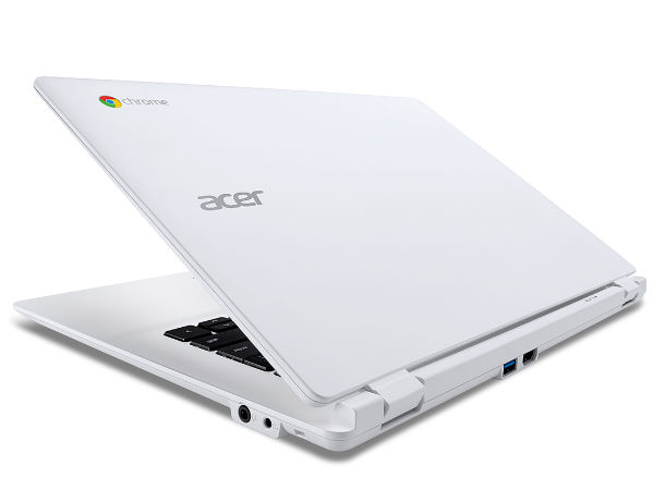 Acer Just Launched A New Chromebase AIO PC With 21.5-Inch Touchscreen