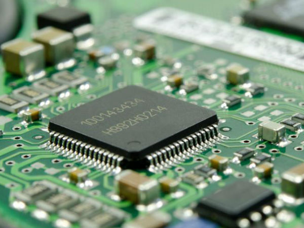 Test lab for Silicon Chips Opened in Bengaluru